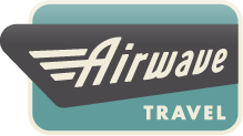 Airwave Travel